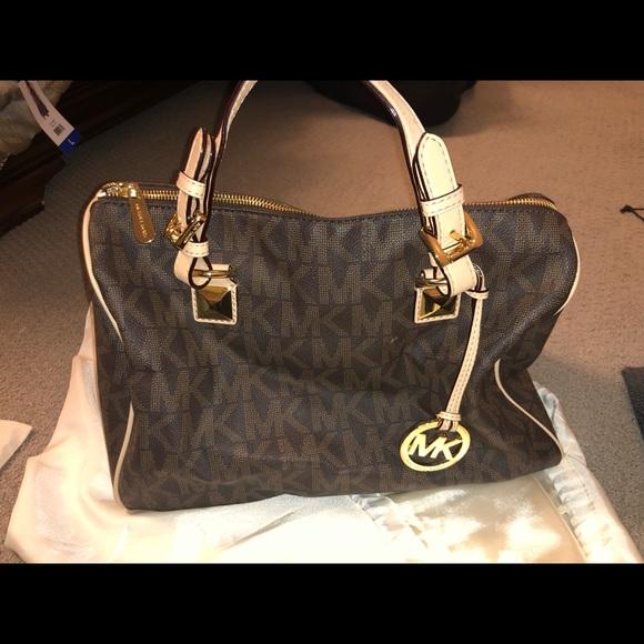 www MK com handbags